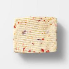 パケ買い必至♡バター専門ブランド「カノーブル」から新元号「令和」をイメージしたフレーバーバターが登場