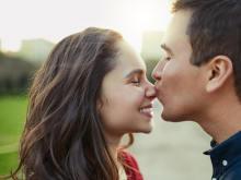 男心をくすぐる!受け身女子でも恋がうまくいく秘訣