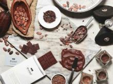 ミニマルの大人気アイテム「ガトーショコラ」の専門店がついに誕生!代々木上原にGW前後OPEN♡