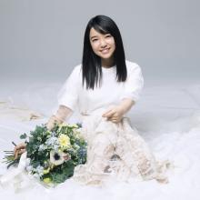 上白石萌音、主演映画『L・DK』コラボMV公開 ユニバーサル移籍も発表