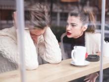 超ドン引き…男性ががっかりする女性の本性3選