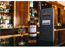 1樽分470本の特別なシングルモルト・ウイスキーが日本限定発売