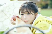 三森すずこ、デビュー10年目に10回目『アニサマ』 「モンスターを生み出す」ステージの魅力