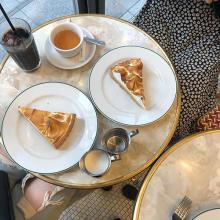 大阪・梅田でカフェ巡りするならここ♡インスタで人気のおしゃれカフェ5つ〜私のお散歩旅〜