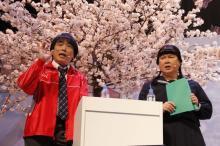 三ツ矢雄二&関智一、声優イベントは興行重視 声優教室案に梶裕貴&豊永利行ら「受けたい」