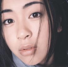 【オリコン平成ランキング】平成No.1のヒットアルバムは宇多田ヒカル『First Love』 700万枚超え歴代最高売上枚数