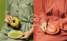 老舗から誕生したベーグルカフェ「JUNO」が自由が丘にOPEN♩おかわり自由なランチセットがおいしそう♡