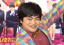 加藤諒、ドラマ初主演で大喜び「平成のうちでよかった」 アルバイト採用10連敗の過去明かす