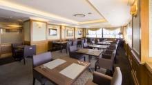 月ごとに変わるメニューが魅力的♡11日間限定で開催される川崎日航ホテルの「チーズスイーツブッフェ」