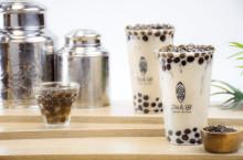 渋谷&大阪で人気の台湾茶とタピオカ専門店「TEA18」が横浜に初出店!そごう横浜にGWオープン♩