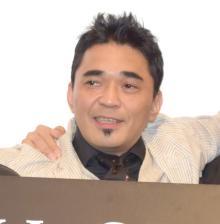 石野卓球、瀧被告逮捕後初の国内イベント 「元気な姿」ファンから安堵の声