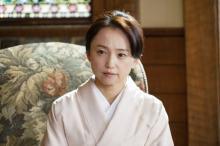 美智子さまの物語を初ドラマ化 主演・永作博美「とても心温まる作品」 総合司会はタモリ