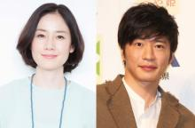 原田知世&田中圭主演『あなたの番です』初回8.3%