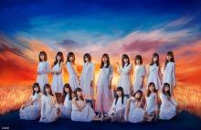 指原莉乃ラストシングル、HKT48が女性アーティスト歴代1位記録更新【オリコンランキング】