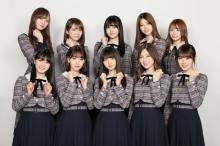 乃木坂46、4年連続『高校生クイズ』メインサポーター決定【メンバーコメント全文】