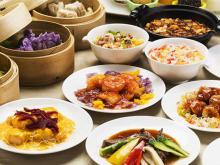 お母さん半額!母の日に沖縄で和食or中華ランチはいかが?