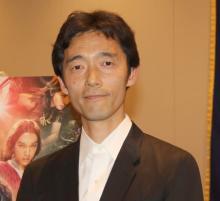 『キングダム』監督「『山崎賢人でやる』プロジェクト」 主演起用はプロデューサーの決定事項