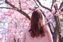 """""""絶対恋愛成就""""にしむらきよしの恋愛開運法<4月16日~4月30日までの運勢は?>"""