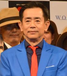 『ルパン』声優・栗田貫一、モンキー・パンチさん追悼「先生に救われていました」
