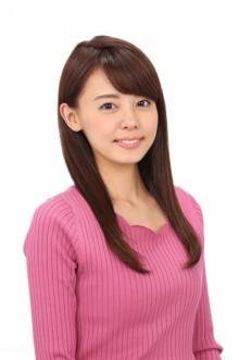 フジ宮澤智アナ『グッディ!』生放送に笑顔で復帰 体調不良の理由は「胃腸炎」