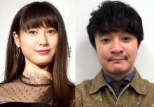 【平成最後のCM放送回数ランキング】土屋太鳳が女性1位に浮上 男性は濱田岳