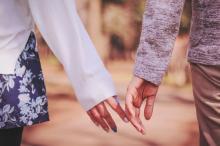 彼氏とケンカしたときの上手な謝り方7選 態度次第では別れの原因に…