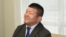 """ガリタさん語るCM融合ドラマ裏側①「スタッフ皆が""""詐欺師""""みたいになっていた」"""
