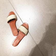 ZARAの春夏シューズはトレンドライクなおしゃれデザイン♡おすすめの5つをピックアップしてご紹介!