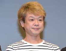 【沖縄国際映画祭】バッドボーイズ・清人、出演時間のサバ読みざんげ 5秒ではなく「3秒しか出てない」
