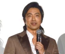 大沢たかおの王騎役に共演者絶賛 山崎賢人「圧倒」 長澤まさみ「すごかった」