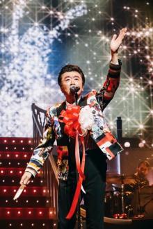 『桑田佳祐大衆音楽史』90分スペシャル版 平成最後の夜、BSプレミアムで放送