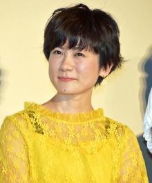 2代目しんちゃん小林由美子、初の劇場版「感無量です」