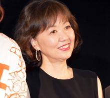 【沖縄国際映画祭】樹木希林さん、初の映画企画に最期まで全力 45年ぶり主演の浅田美代子「感動」
