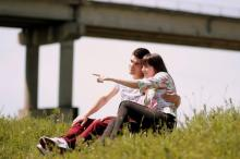 年下の彼氏と仲良く付き合うコツ5選 愛があれば年齢差は関係ない!