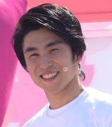 中尾明慶、活動休止中の小出恵介への思い語る「彼は反省しないといけないけど…」