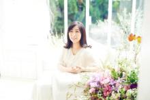 岡村孝子、急性白血病を公表「必ず元気な姿で戻って参ります」