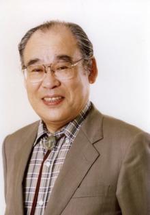 声優・川久保潔さん死去 89歳 『サラリーマン金太郎』大和守之助役など
