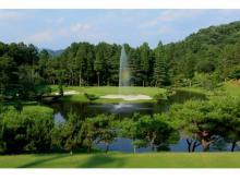 ゴルフ好き集合!2日で最大99ホールに挑む「剣豪チャレンジ」