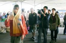 前田敦子の心の移ろいを表情で伝える 主演映画『旅のおわり世界のはじまり』本予告映像解禁