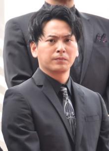 山下健二郎『ZIP!』欠席を謝罪 体調不良も「今現在、回復に向かっている」
