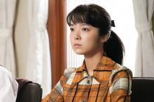 美智子さまの物語を初のドラマ化 美智子さまを取材する記者役に上白石萌音