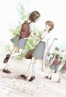 矢沢あい氏『天使なんかじゃない』新装再編版6月より発売 『りぼん』黄金時代の中心