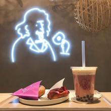 京都のハイセンスカフェはここ♡おしゃれさんに人気のトレンドカフェ4つ〜私のお散歩旅〜