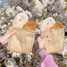 おしゃピクに持ち寄りたい!かわいいが溢れるパン屋さん&ドリンクをご紹介♡