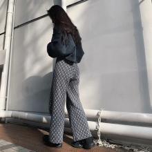 おしゃれ女子から圧倒的人気を集める「juemi」。即完売だった「和柄パンツ」が全色再入荷したんです!