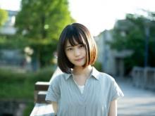 『美少女図鑑アワード』GP決定 愛知県出身の18歳・伊藤友希さん「夢に少し近づけた…」