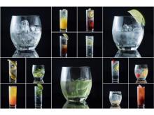 """日本酒好きが選ぶ""""日本酒カクテル 総選挙""""1位は「かちわり生原酒」"""
