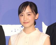 芦田愛菜、米津玄師好き公言「歌詞に魅力を感じています」