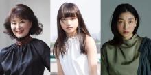 NHK終戦の日関連ドラマに岸惠子、清原果耶、安藤サクラら出演