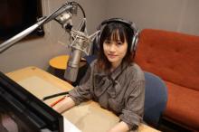 """前田敦子、""""母の日""""にテレビ復帰 我が子への深い愛情「自分の幸せに気づくことができた」"""